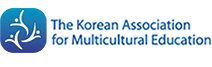 The Korean Association for Multicultural Education (KAME)